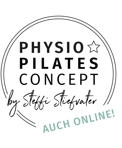 PHYSIO & PILATES CONCEPT